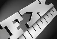 FXtender plugin