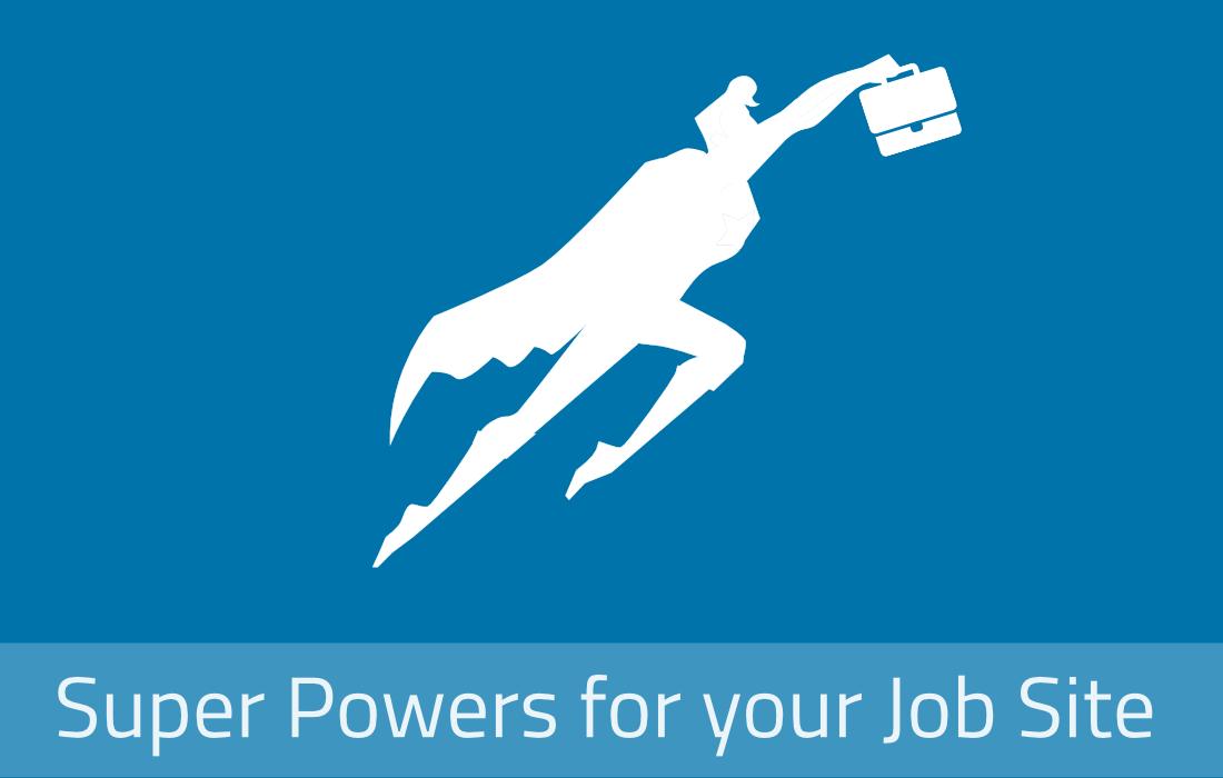 FXtender Pro for JobRoller
