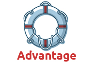 Advantage-Vantage-Child-Theme-Thumb