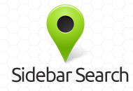 Sidebar Search plugin