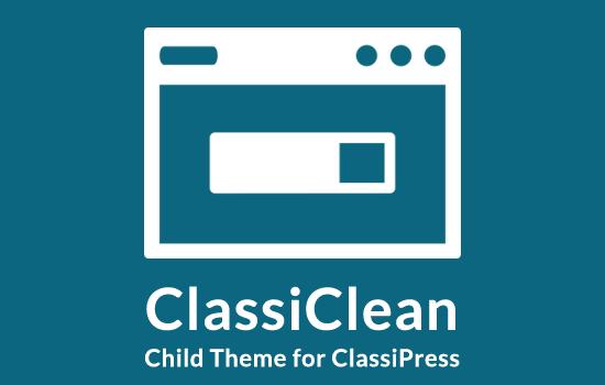 classiclean-thumbnail