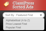 cp-sorted-ads-thumbnail