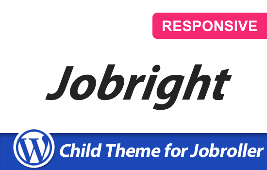 thumbnail-jobright