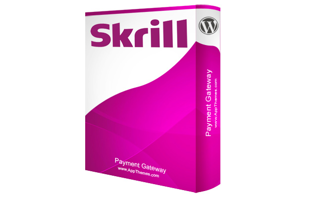 Skrill Deposit Methods