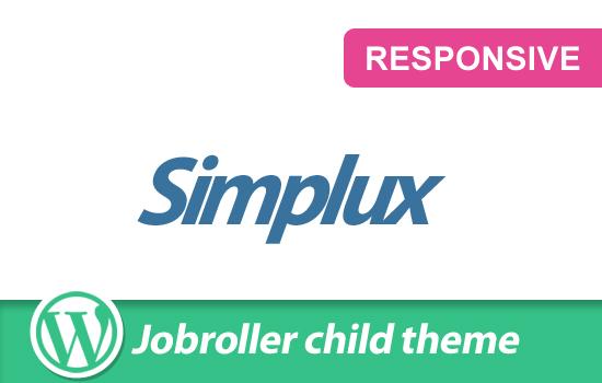 thumbnail-simplux