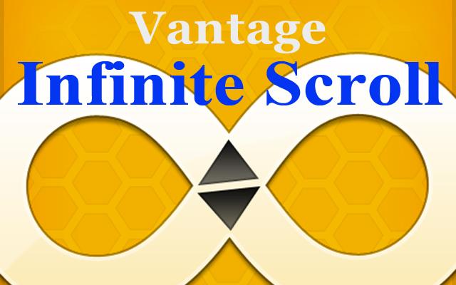 vantage-infinite-scoll-4