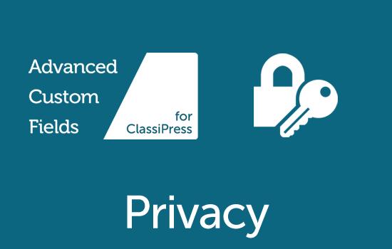 acf-privacy-thumbnail-550