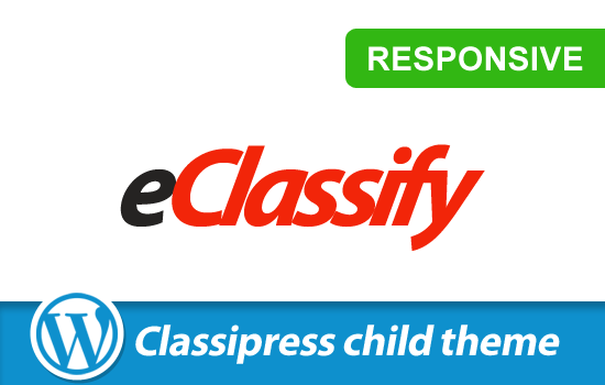 thumbnail-eclassify