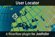 thumbnail-jobroller-user-locator