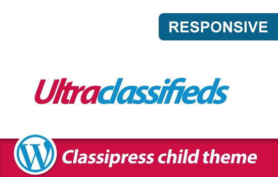 thumbnail-ultraclassifieds