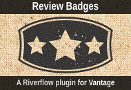 thumbnail-vantage-review-badges