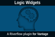 Logic-Widgets-Vantage-thumb