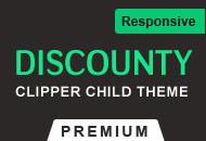 discounty-thumbnail-s
