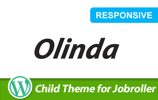 thumbnail-olinda
