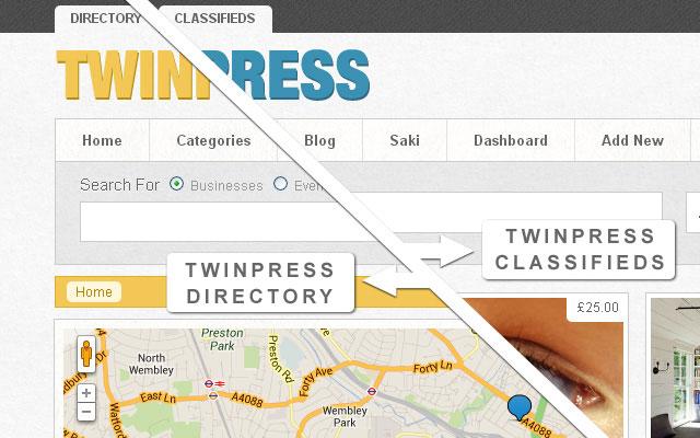 twinpress_combine