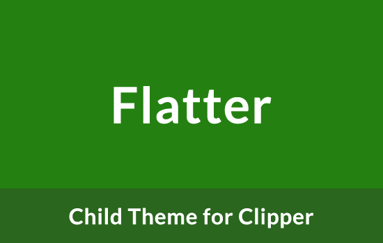 flatter-thumbnail-new-550