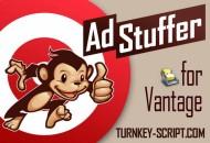 Ad-stuffer-vantage