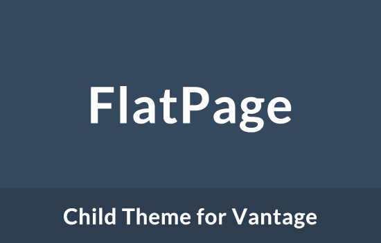 flatpage-cover-thumbnail-550
