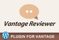 reviewer-thumbnail