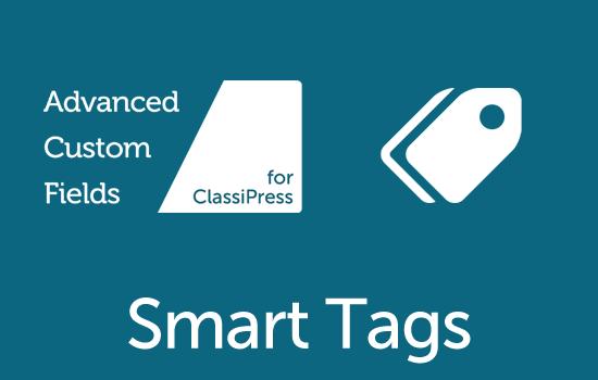 acf-smart-tags-thumbnail-550