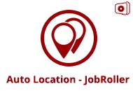 at_autolocation_jobroller_thumb