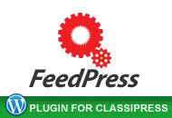 feedpress-cp-thumb