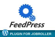 feedpress-jr-thumb