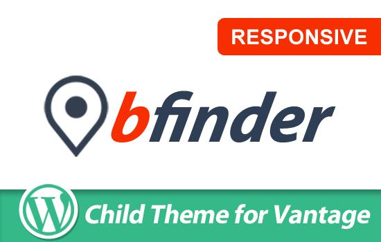 thumbnail-bfinder