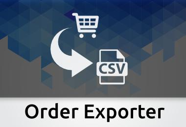 order-exporter-thumbnail