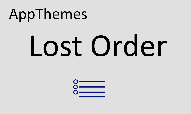 at-lost-order