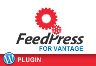 feedpress-vantage-thumb