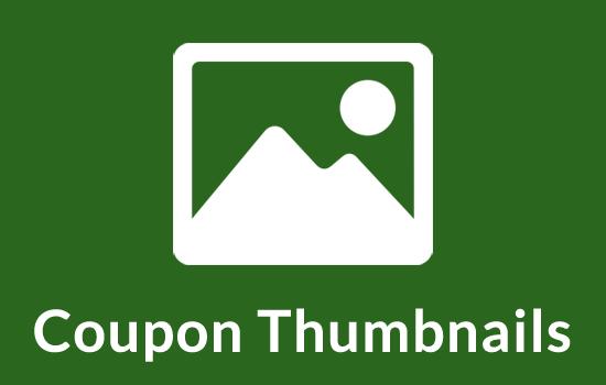 coupon-thumbnails-thumb-550