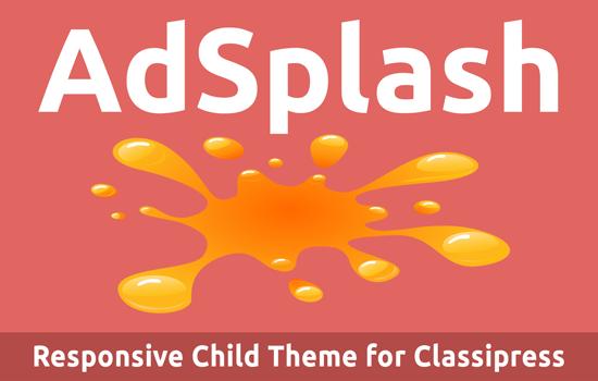 adsplash-thumb