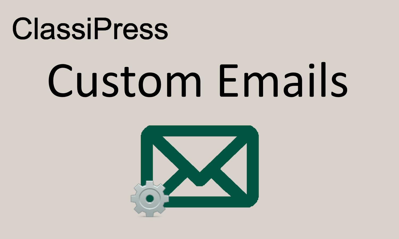cp-custom-emails