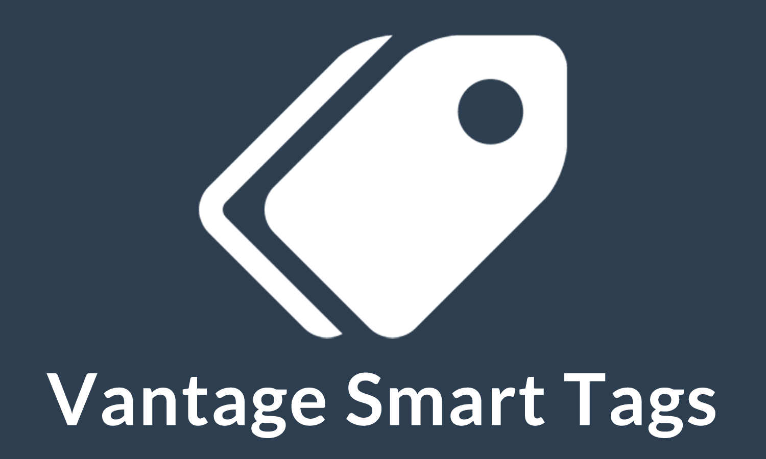 Improve SEO with Vantage Smart Tags WordPress Plugin