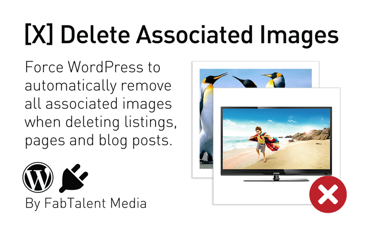 delete-assoc-images-thumbnail