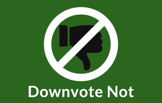 downvote-not-thumbnail-550