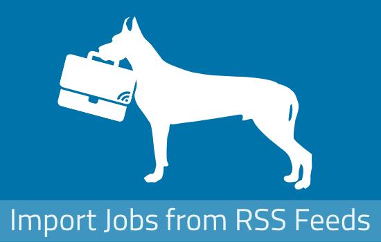 go-fetch-jobs