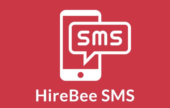hirebee-sms-thumbnail-550