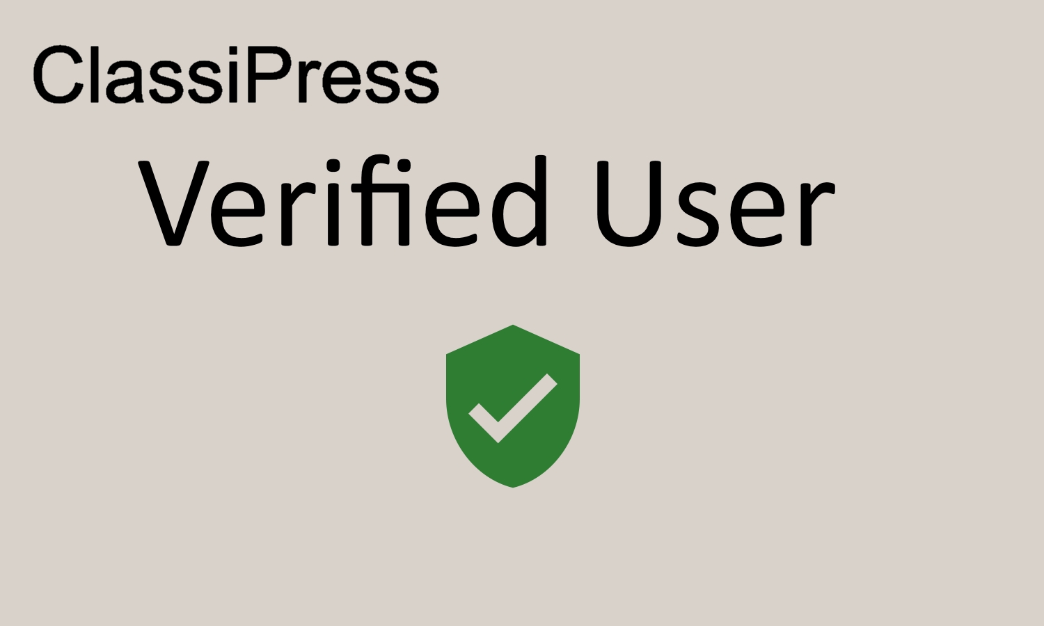cp-verified-user