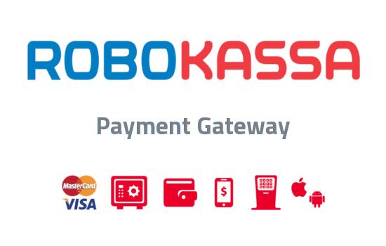 robokassa-featured