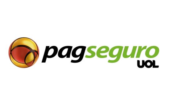 pagseguro-gateway-featured