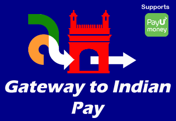 paymentgatewaypng4