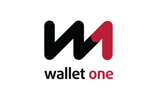 walletone-gateway-featured