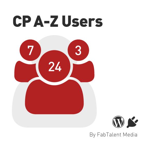 cp-az-users-thumb
