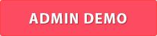 demo-admin