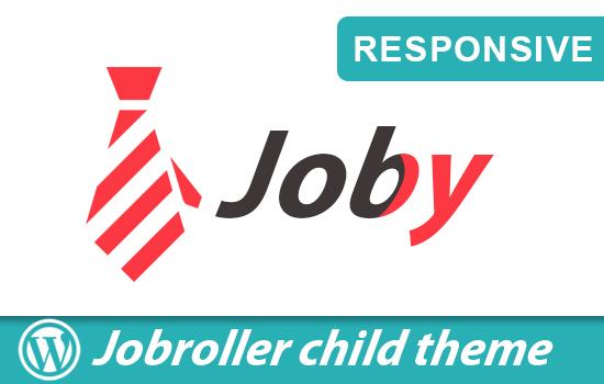 joby-thumbnail-