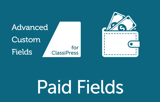 acf-paid-fields-thumbnail-550