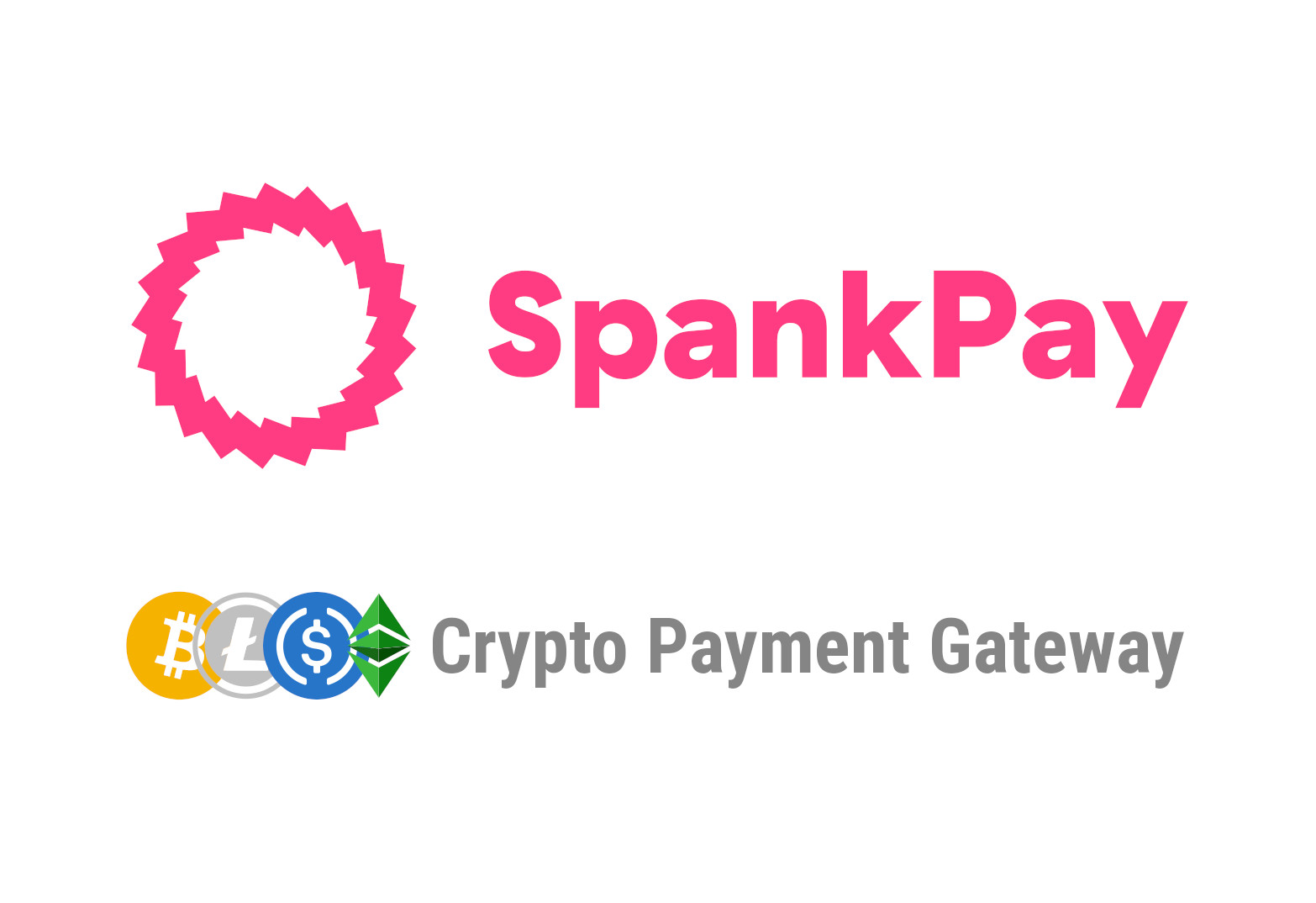SpankPay thumbnail