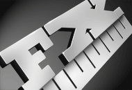 FXtender-thumbnail